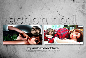 PS action 1 by amber-necklace