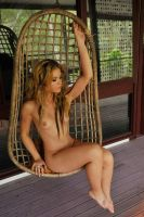 bamboo chair 2 by andre-j