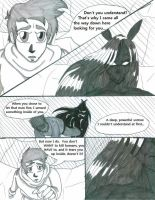 Call of the Depths, page 12 by Gojira007