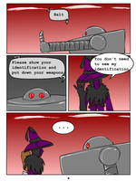 NAS Part 1 Page 4 by EggmanEmpire