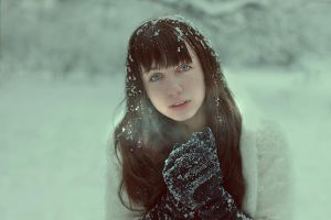 winter breath by perhydrol