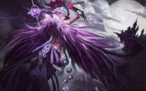 Games Wallpapers World (1) by talha122