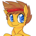 Saturnbud Icon [Not useable]  /ANIMATED/ by PikaIsCool