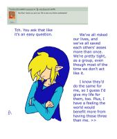 Ask Blue Link 64 by Ask-BlueLink