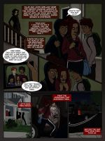 I.T. page 20 by Musashden