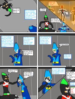 House of Spooky page 76 by BatboyEXE