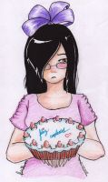 Happy B-Day to Him by Lexis-XIII