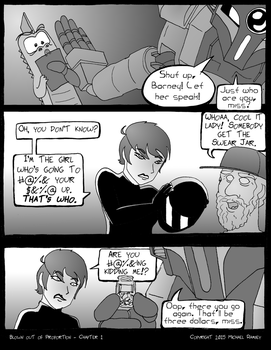 Conflict Theory 011 by Boba-Fettuccini