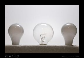 Clarity by indi-is-conan by photohunt