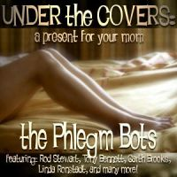 Phlegm Bots - Under the Covers by skratte