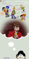 Ask Edd The Astute: Question 41 by AskEddTheAstute