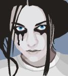 Amy Lee by RiVa-Briselle