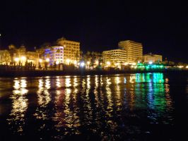 Larnaka 07 by LittleCrow94
