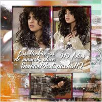 Photopack 60: Los hechiceros de Waverly Place by SwearPhotopacksHQ