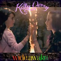 Katy Perry - Wide Awake by plgoldens