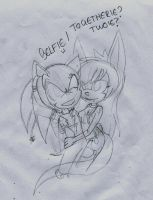 TOGETHER-IE by Fockette
