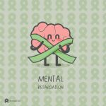 Mental Retardation Awareness by Ds-Lily