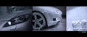 RX8_detail1 by hellpics