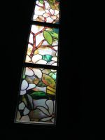Stained Glass by Ann-INC