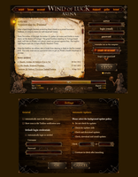 WoL Launcher by coy2k