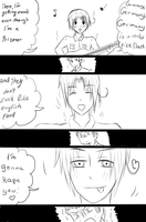 APH Italys song for Germany by MrLudwigBeilschmidt