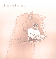 remember by Quomlon