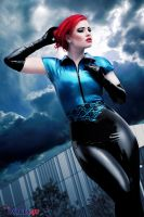 2015-06-06 - Synthproject 03 by images-4u