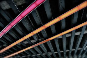 Lignes directrices by Skapera