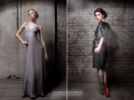 mareen lookbook by Flotograf
