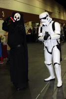 Megacon 2012 42 by CosplayCousins