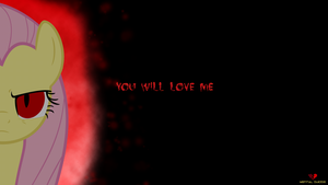 Love Me by MentalSuicide1