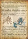 MLPFMTORPG Monster Guide pg 10 by iheartcartoons