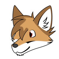 Better icon! ^0^ by MysteryCJGamer