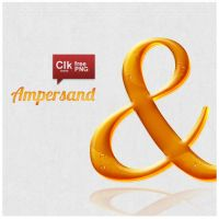 Ampersand by dev-john