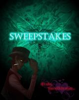 Sweepstakes by tyrblue
