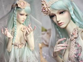 Sweet claws by Sarqq