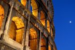 Colosseo by BeatriceDF