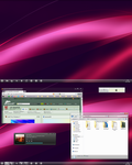 Soft7 1.5 for Windows 7 by ap-graphik