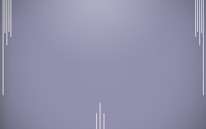Minimalistic by devPeter