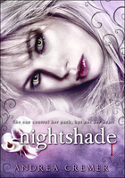 Nightshade by skellingt0n