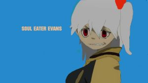 SOUL EATER GENDER BENDER:: 02 by Hetaeater