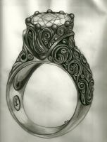 Ring by em-moore