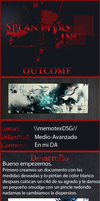Tutorial abstracto by memotexDSG