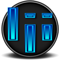 Iji game 256x256 png icon by KingReverant