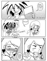 - C'sS Ep3 - pag5 by Dai-Elric