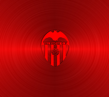 Valencia wallpaper Moto g by Kellyphonic