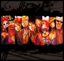 ONE.PIECE.full.1369423 by Whiteworld6