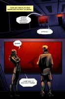 Derideal Epilogue - Page 01 by Andalar