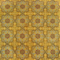 Tileable Floor by Siobhan68