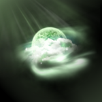 cloud_planet_png_by_flip82-d4r7npr.png